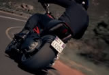 "Ducati Diavel – TV Commercial 60""の画像"
