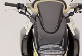 MOTO CORSE Complete Bike DVC ? Performance in Style -の画像