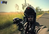The Grand Australian Roadtrip 2013 : Documentary Trailerの画像