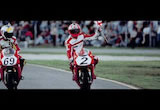 Ducati – The Story (trailer ENG)の画像