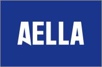 パニガーレV4を更なる高みへと導くAELLAスペシャルパーツの画像