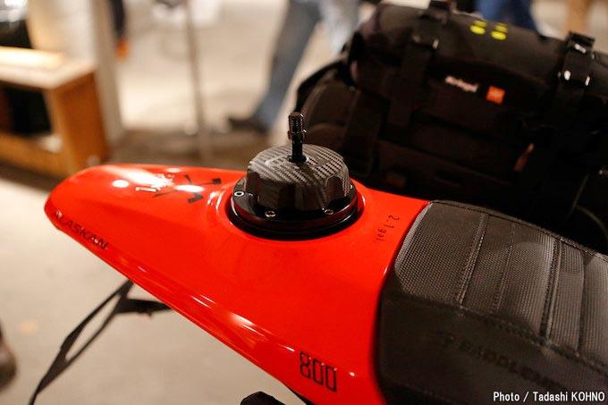 ドゥカティをメインにしたThe One Moto Show2018(ザ・ワン・モト・ショー) レポートの画像
