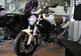 ドゥカティと国産スポーツバイクの違いを教えて下さいの画像