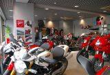 スーパーバイクシリーズの魅力を知りたいの画像