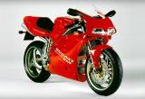 スーパーバイク916のユーザーインプレ・評価の画像