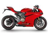 スーパーバイク1299パニガーレSの画像