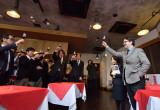 【速報】ドゥカティジャパン プレスミーティングレポートの画像
