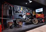 第44回東京モーターサイクショー2017 ドゥカティブースレポートの画像