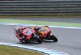 【速報】2017 MotoGP 第15戦 日本GPをドヴィツィオーゾが制す!の画像