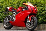 スーパーバイク749Sの画像