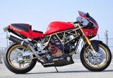 スーパースポーツ900SSの画像