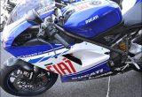 スーパーバイク1098の画像