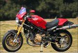 モンスターS2R1000の画像