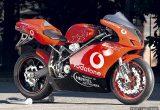 スーパーバイク749の画像