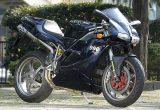 スーパーバイク996の画像