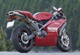 スーパーバイク999の画像