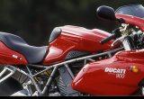 スーパースポーツSS900の画像