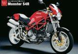 モンスターS4Rの画像