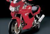 スポーツツーリングST3S ABSのユーザーインプレ・評価の画像