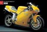 スーパーバイク998の画像