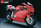スーパーバイク999のユーザーインプレ・評価の画像