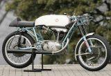 ドゥカティ 125 グランプリの画像