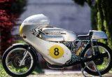 ドゥカティ 1971 500 グランプリの画像