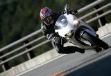 ドゥカティ スーパーバイク848EVOの画像