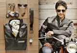 #001 DUCATI のファッションスタイルを提案する公式オンラインショップの画像