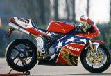ドゥカティ スーパーバイク998S ベン・ボストロムレプリカの画像