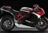 スーパーバイク1198Rコルセスペシャルエディションの画像