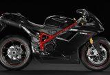 スーパーバイク1198SPの画像