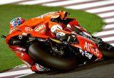2009 MotoGPレポート 第1戦 カタールの画像