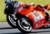 2009 MotoGPレポート 第2戦 日本の画像