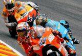 2009 MotoGPレポート 第5戦 イタリアの画像