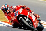 2009 MotoGPレポート 第6戦 カタルニヤの画像