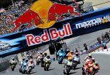 2009 MotoGPレポート 第8戦 アメリカの画像