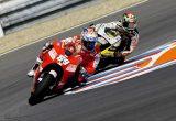 2009 MotoGPレポート 第11戦 チェコの画像