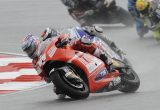 2009 MotoGPレポート 第16戦 マレーシアの画像