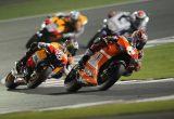 2010 MotoGPレポート 第1戦 カタールの画像
