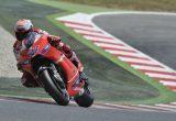 2010 MotoGPレポート 第8戦 ドイツの画像