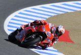 2010 MotoGPレポート 第9戦 アメリカの画像