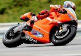 2010 MotoGPレポート 第10戦 チェコの画像