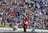 2010 MotoGPレポート 第13戦 アラゴンの画像