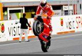 2010 MotoGPレポート 第14戦 日本の画像