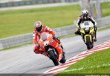 2010 MotoGPレポート 第15戦 マレーシアの画像