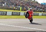 2010 MotoGPレポート 第16戦 オーストラリアの画像