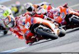 2010 MotoGPレポート 第17戦 ポルトガルの画像