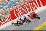 2010 MotoGPレポート 第18戦 バレンシアの画像
