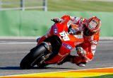 2010?2011 MotoGP オフシーズンレポートの画像